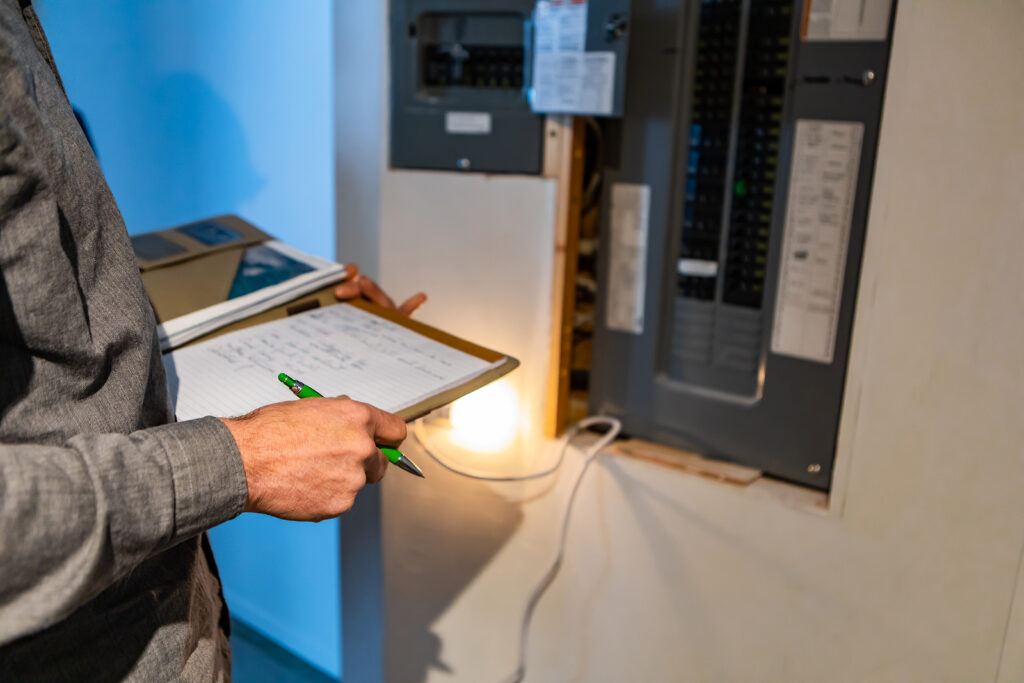 Electrical Safety Strategies to Follow When Doing Home Remodeling by Add On Electric 505-804-9434